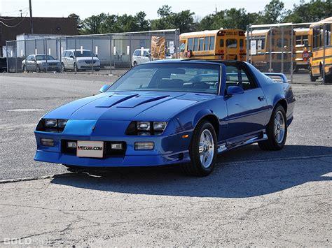 91 camaro z28 parts 1991 chevrolet camaro partsopen