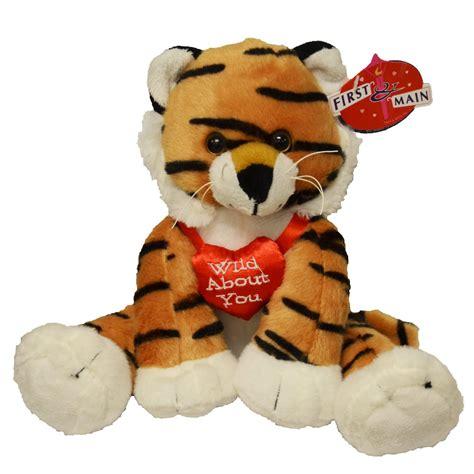 valentines day big stuffed animals valentines stuffed animals valentines stuffed animals