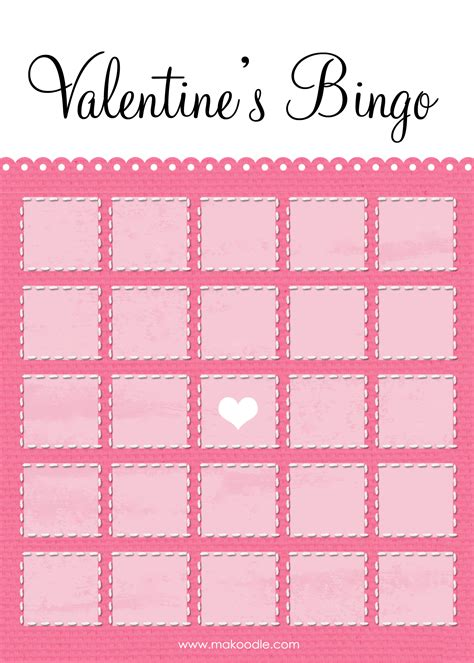 free valentines day rack card templates in psd ai vector