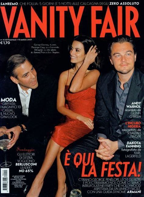 Vanity Fair Definition by 99 Best Images About Leonardo Dicaprio Photos On