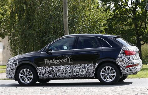top speed of audi q3 2016 audi q3 review top speed