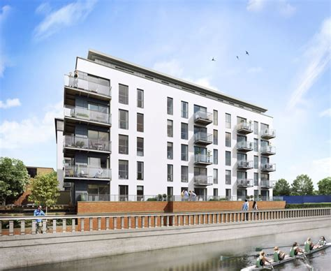 waterside appartments waterside apartments in central derby priced from 163 99 995