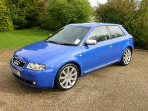 file audi s3 nogaro blue 2001 flickr the car 12 jpg