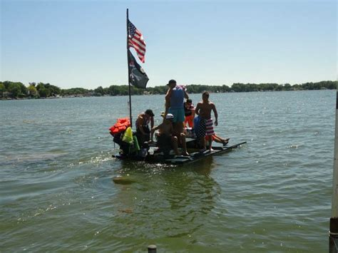 picnic table pontoon 1000 images about pontoon picnic table on pinterest the