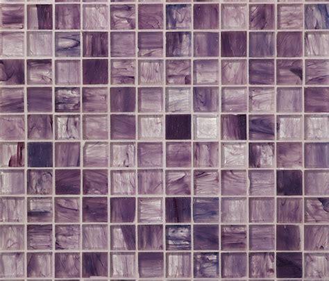 bisazza mosaico opera 25 by bisazza 02 01 03 04 05 06