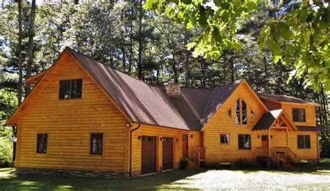 Sullivan County Property Records Log Homes For Sale In Sullivan County Ny