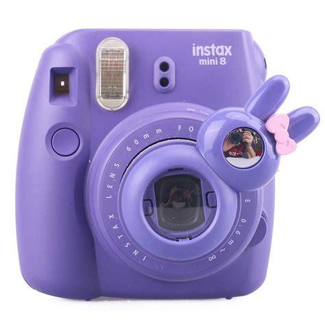 Fujifilm Instax Mini 8 Purple polaroid fujifilm purple www pixshark