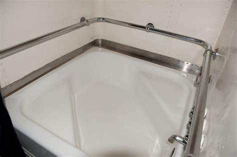 bathtub battleship president franklin d roosevelt s bathtub note the