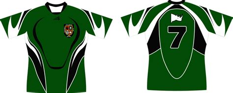 jersey design green and white columbus rhinos rugby custom rugby jerseys net the