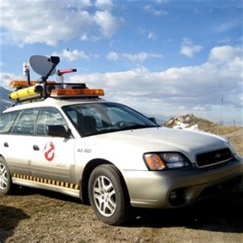 modded subaru outback notcot org