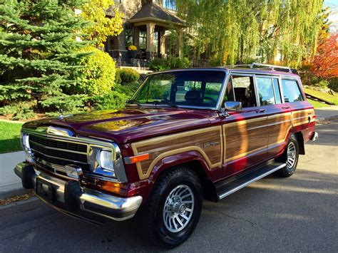 wagoneer jeep 2018 report 2020 jeep wagoneer and 2020 jeep grand wagoneer