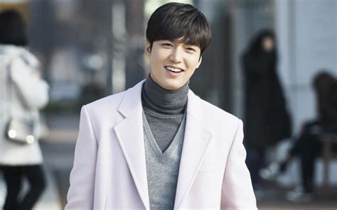 biography lee min ho girlfriend lee min ho girlfriend and married with height weight