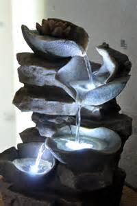 fontaine a eau d interieur bordeaux design
