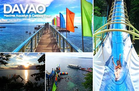davao city  package promo