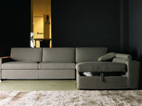 italian sofa beds sydney 140 best sofa images on sofas canapes and