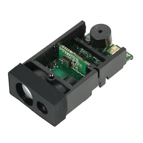 laser diode module price low cost laser diode module 28 images compare prices on diode laser modules shopping buy low