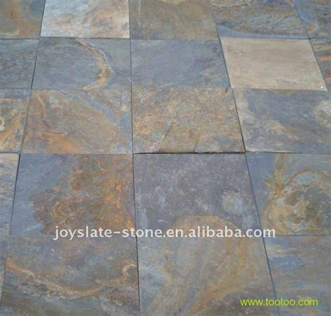 slate look ceramic tile 34 best images about terra cotta tile on ceramic floor tiles santa barbara and