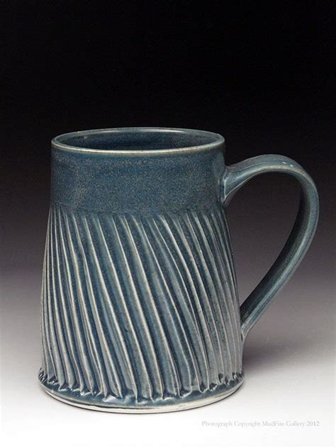 Ceramic Mug Cup Story 25 best ideas about ceramics pottery mugs on