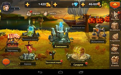 download mod game heroes charge download game heroes charge for android