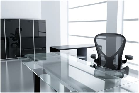 executive office furniture is your office conveying the