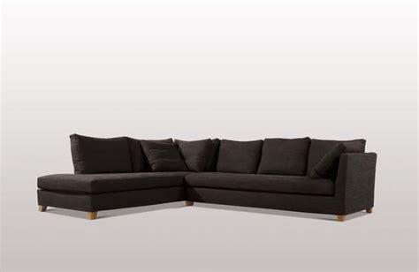 arosio divani natale arosio divani letti poltroncine e trasformabili