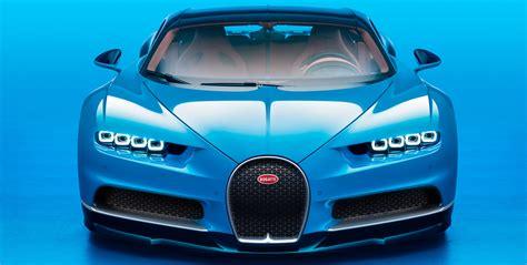 bugatti chiron dealership bugatti chiron miller motorcars bugatti dealership