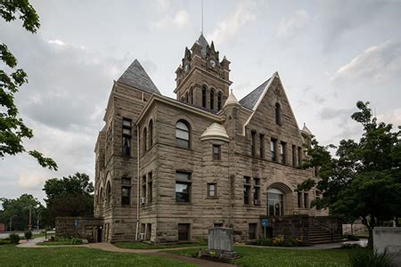 Pulaski County Indiana Court Records Class Granted In Pulaski Courthouse Ada Suit 2017 09 12 The Indiana Lawyer