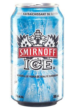Smirnoff Ice Sweepstakes - smirnoff ice on sale salewhale ca