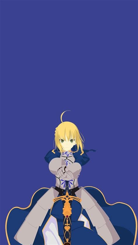anime wallpaper for android apk free download minimalist anime wallpaper 187 apk thing android apps free