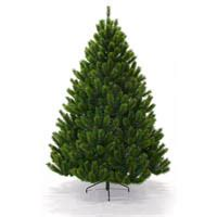 best 28 artificial christmas trees melbourne groovy