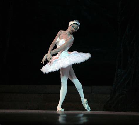 imagenes abstractas de bailarinas im 225 genes de bailarinas de ballet cl 225 sico imagui