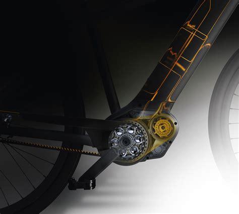 E Bike 36 Oder 48 Volt by Continental Ebike System 48v Revolution Und Prime Antrieb