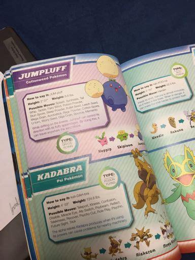 libro ash yo casual leyendo un libro de pokemon y encuentro esto pok 233 mon en espa 241 ol amino