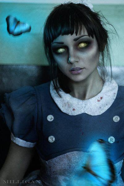 Shocker Is Own Fan by のおすすめ画像 22 件 ビデオゲーム コスプレ衣装 コスチューム