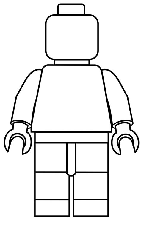 lego valentine coloring page lego crayon valentines sometimes homemade