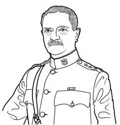 Military Coloring Pages Coloringfilmiinspectorcom sketch template