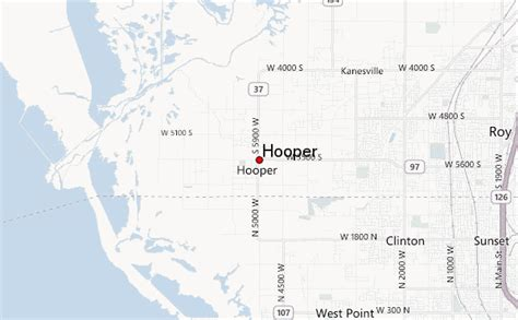 hooper utah map hooper ut pictures posters news and on your