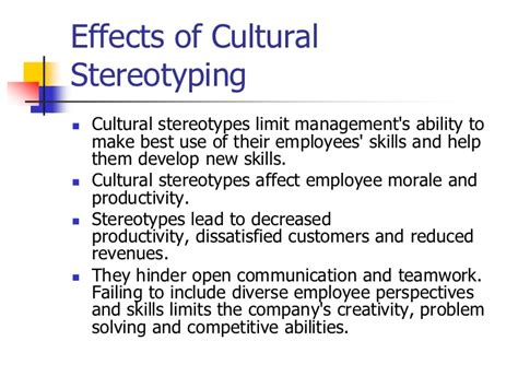Cross Cultural Experience Essay by Cross Cultural Teams V0 1