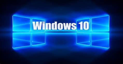 jak zmenit vyzvaneci ton ve windows 10 mobile gebruikers windows 7 en 8 1 kunnen gratis upgraden naar