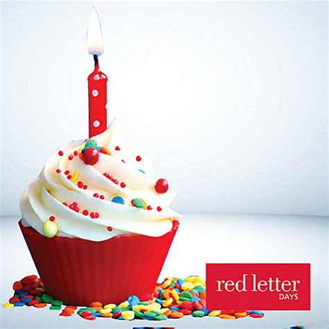 John Lewis Gift Cards Where To Buy - buy red letter days happy birthday 163 100 gift card john lewis