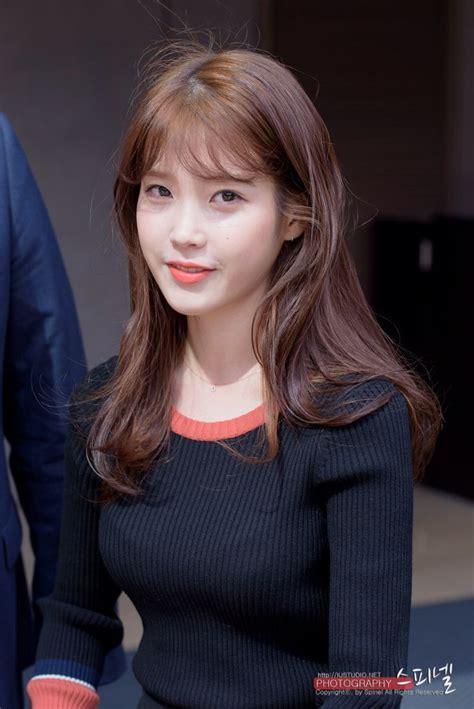 korean movie star hair style 756 best iu images on pinterest iu fashion kpop