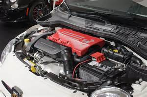 What Size Engine Does A Fiat 500 File Fiat 500 Abarth Us Jpg