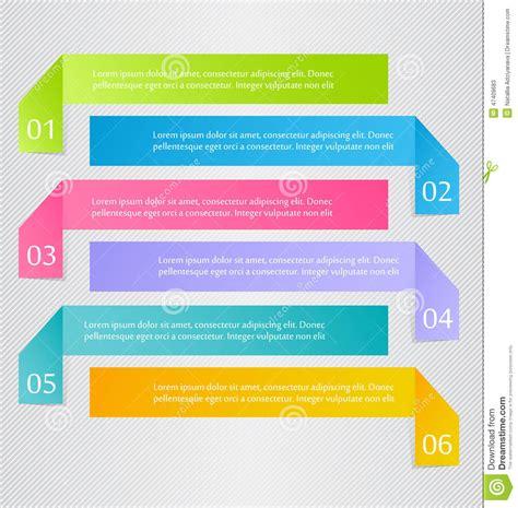 website banner design templates business infographic template for presentation education web design banner brochure flyer