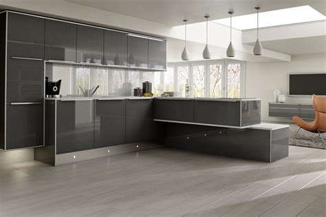 grey gloss kitchen cabinets 905inspire gloss graphite jpg 1500 215 999 color concept