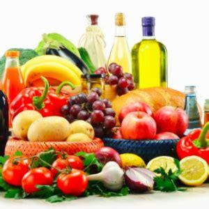 rettocolite ulcerosa alimentazione dieta per rettocolite ulcerosa la guida completa dietando