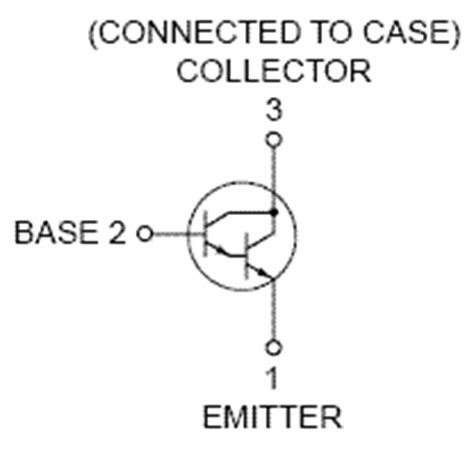 photodiode vs phototransistor photodiode vs phototransistor free microcontroller projects 8051 avr pic