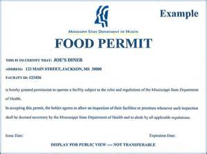 Permit Search Permit Images