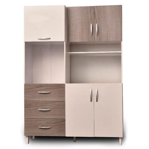 imagenes de muebles muebles cocina mueble cocina maximo 5p gris blanco en