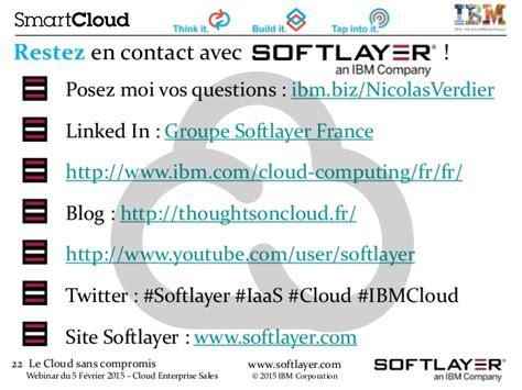 Code Name Verdi webinar soflayer de fevrier 2015 en francais