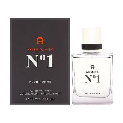 Parfum Aigner Pour Homme aigner no 1 pour homme by etienne aigner